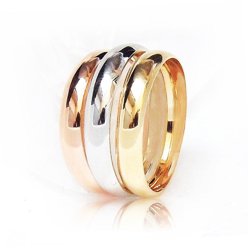 cb5ca2b02cd Anel de ouro tricolor anel de ouro tricolor jpg 800x800 Aneis de ouro